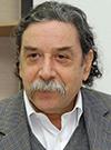 Prof. Dr. Luis Bahamondes