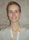 Lisa-Marie Wallwiener