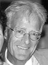 Dr. Harri Wettstein