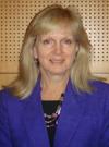 Dr. Christine Mauck