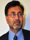 Prof. Raghvendra Dubey