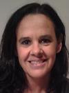 Dr. Paloma  Lobo Abascal