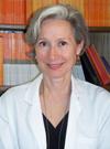 Dr. Carolyn Westhoff