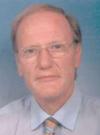 Assoc. Prof. Dimitrios P. Lazaris