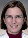 Assoc. Prof. Alison Edelman