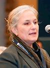 Dr. Wendy V. Norman