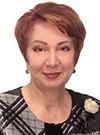 Prof. Galina Dikke