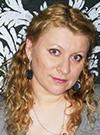 Dr. Joanna Dec-Pietrowska