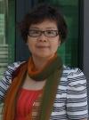 Prof. Xiao - Ming Yu