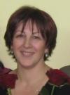 Ms. Galina Grebennikova