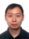 Dr. Raymond Li