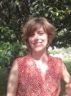 Dr. Silvia De Zordo