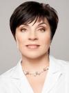 Prof. Dr. Natalia Artymuk