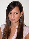 Dr. Joana Pereira
