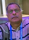 Dr. Cassimo Bique