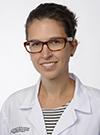 Dr. Rachel Perry