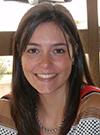 Dr. Filipa Nunes