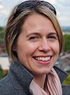 Dr. Helen Munro