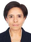 Dr. Josefina Lira