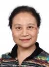 Prof. Li Jian