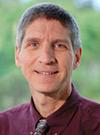 Dr. David Hubacher