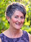 Dr. Heather Rowe