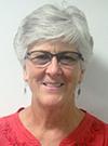 Judy Manning