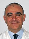 Prof. Constantino Di Carlo