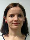 Adriana Lamackova