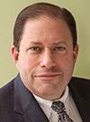 Prof. Lee Shulman