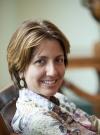 Prof. Dr. Carolina Vieira