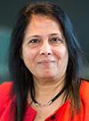 Asha Kasliwal