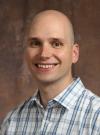 Dr. Dustin Costescu