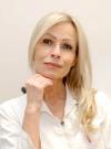 Dr. Vesna Stepanic