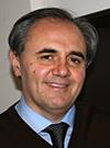 Prof. Angelo Cagnacci