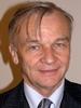 Prof. Medard Lech