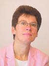 Dr. Gunta Lazdane