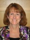Dr. Diana Jane Mansour