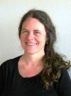 Ms. Maja Laursen