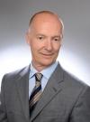 Dr. Ralf Bannemerschult