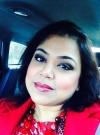 Dr. Madhusree Ghosh