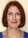 Prof. Anne MacGregor