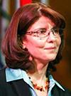 Nazand Begikhani