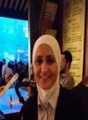 Dr. Sawsan Alelaiwi