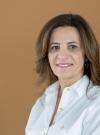 Dr. Ilza Maria Urbano Monteiro