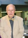 Prof. Jean-Jacques Amy