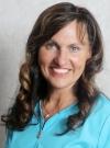 Dr. Dita Baumane - Auza