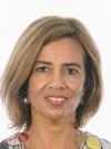 Dr. Teresa Alexandra Carmo Bombas