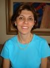 Prof. Dr. Cristina Guazzelli