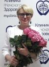 Prof. Maria Kazhyna